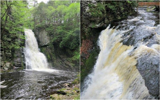 Main Falls.jpg