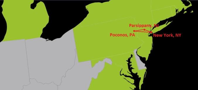Poconos Map.jpg