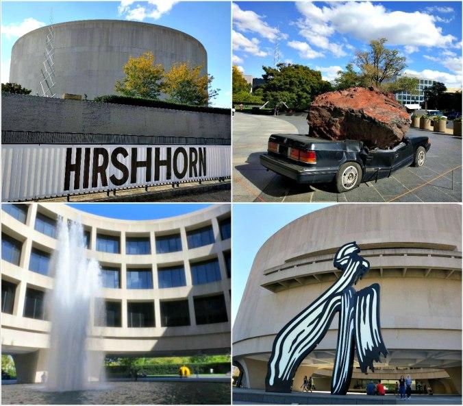 Hirshorn